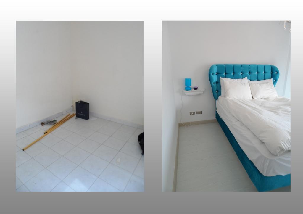 roomside